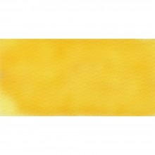 Blockx : Watercolour Paint : Giant Pan : Naples Yellow Reddish