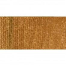 Ara : Acrylic Paint : 250 ml : Gold Dark