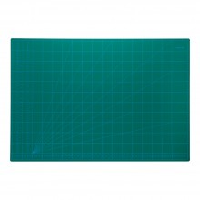 Handover : Cutting Mat : A1
