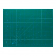 Handover : Cutting Mat : A3