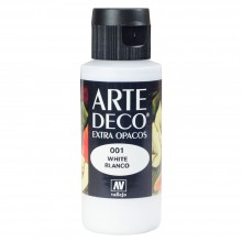 AV : Arte Deco Paint 60ml