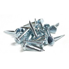 Roberson : Canvas Tacks : 500g