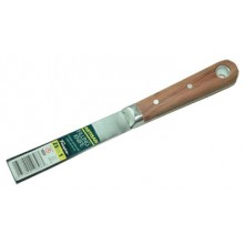 RTF Granville : Filling Knife Scale Tang : 1 in