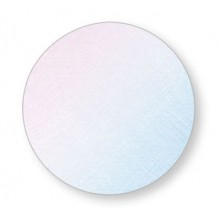 Polyvine : Metallic Paint : 500 ml : Metallic Shimmer Pearl