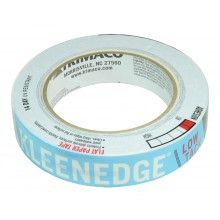 Kleenedge : Low Tack Masking Tapes