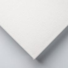 Loxley : Ashgate : Chunky Canvas : A4