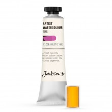 Jackson's : Artist Watercolour Paint : Portrait Colour Selection