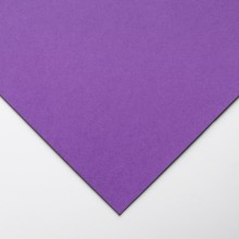 Clairefontaine : Maya : Coloured Papers : 270 gsm : A1