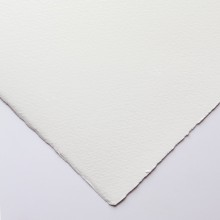 Somerset : 300 gsm Printmaking Papers : Sheets : White Velvet