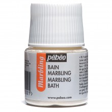 Pebeo : Marbling Ink 45 ml