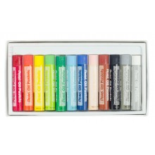 Pebeo : Oil Pastel Sets