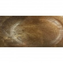 Resi-Metal : Pigment Paste For Resin : 100g : Bronze Beach