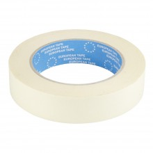 Professional Masking Tapes
