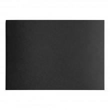 Seawhite : Soft Cover Pad : 140gsm : 20 Sheets : A4 Landscape
