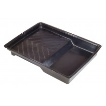 RTF Granville : Plastic Paint Tray : for 9 in rollers