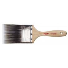 Purdy : Sprig Elite Flat Decorating Brush : Synthetic