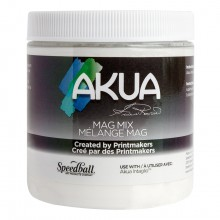 Akua : Modifier : 8oz : 236ml : Mag Mix