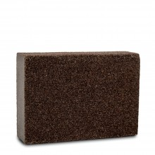 RTF Granville : Foam Sanding Sponge : Fine One Side - Medium on Other