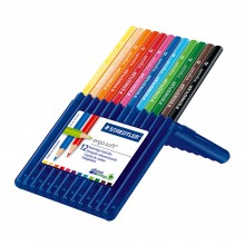 Staedtler : Ergosoft Pencil Sets