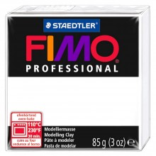 Staedtler : Fimo Professional