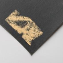 UART : Dark Sanded Pastel Paper Sheets : 400 / 500 / 600 / 800 Grade