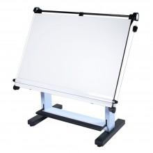 Vistaplan : Spectrum Boards & Stands