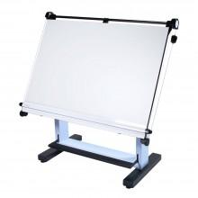 Vistaplan : Spectrum Stand : Extendiung Board & Drafting Machines 150 : UK Only