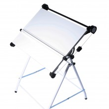 Vistaplan : Stratford Compactable Drawing Boards & Stands
