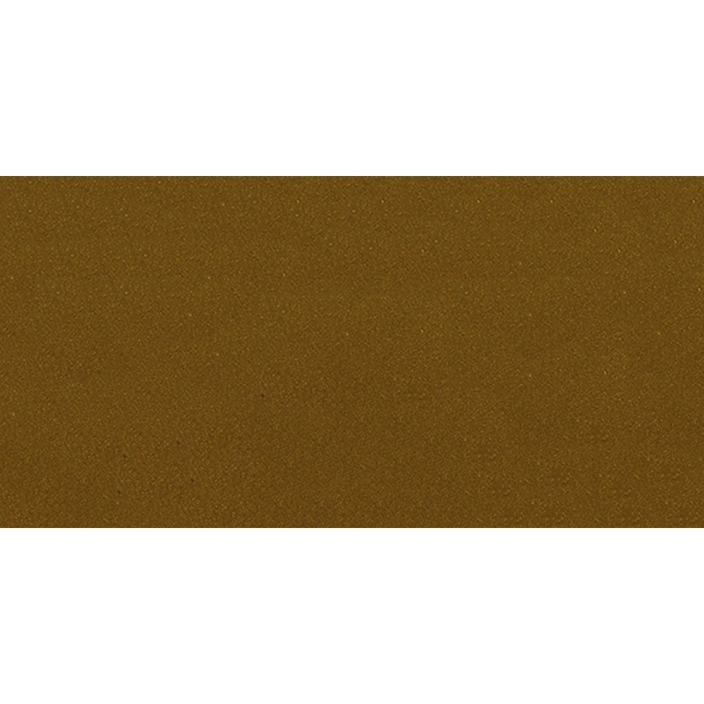 Ardenbrite : Water Based Metallic : Antique Gold 250ml : Ship By Road Only