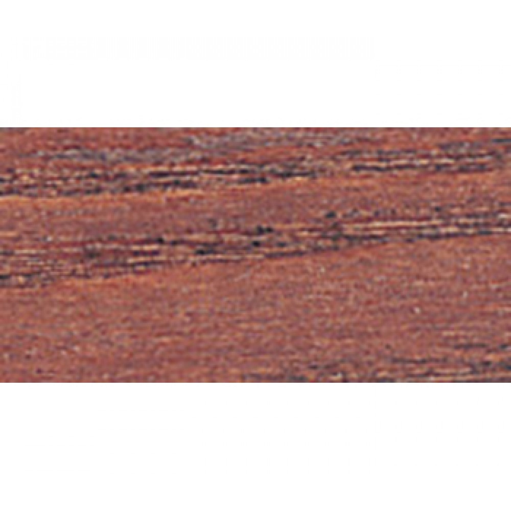 Liberon : Wood Dye 250ml : Victorian Mahogany : Ship By Road Only