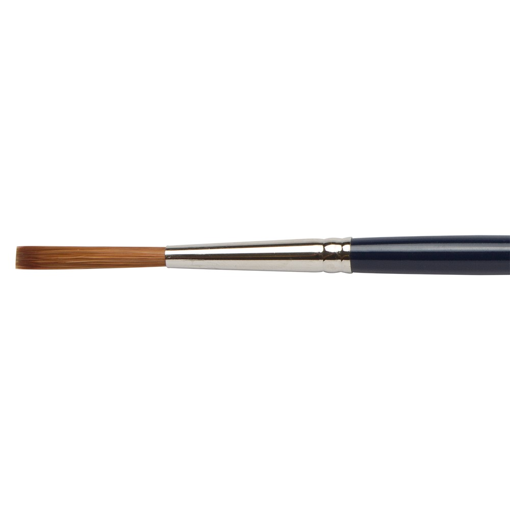 Mack & Meyer : Signwriting Brush : 6