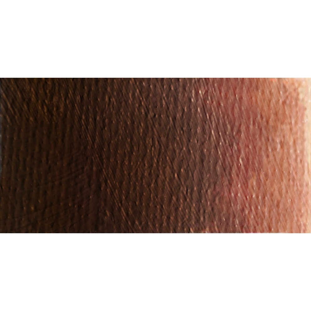 Old Holland : Classic Oil Paint : 60ml : Mars Brown
