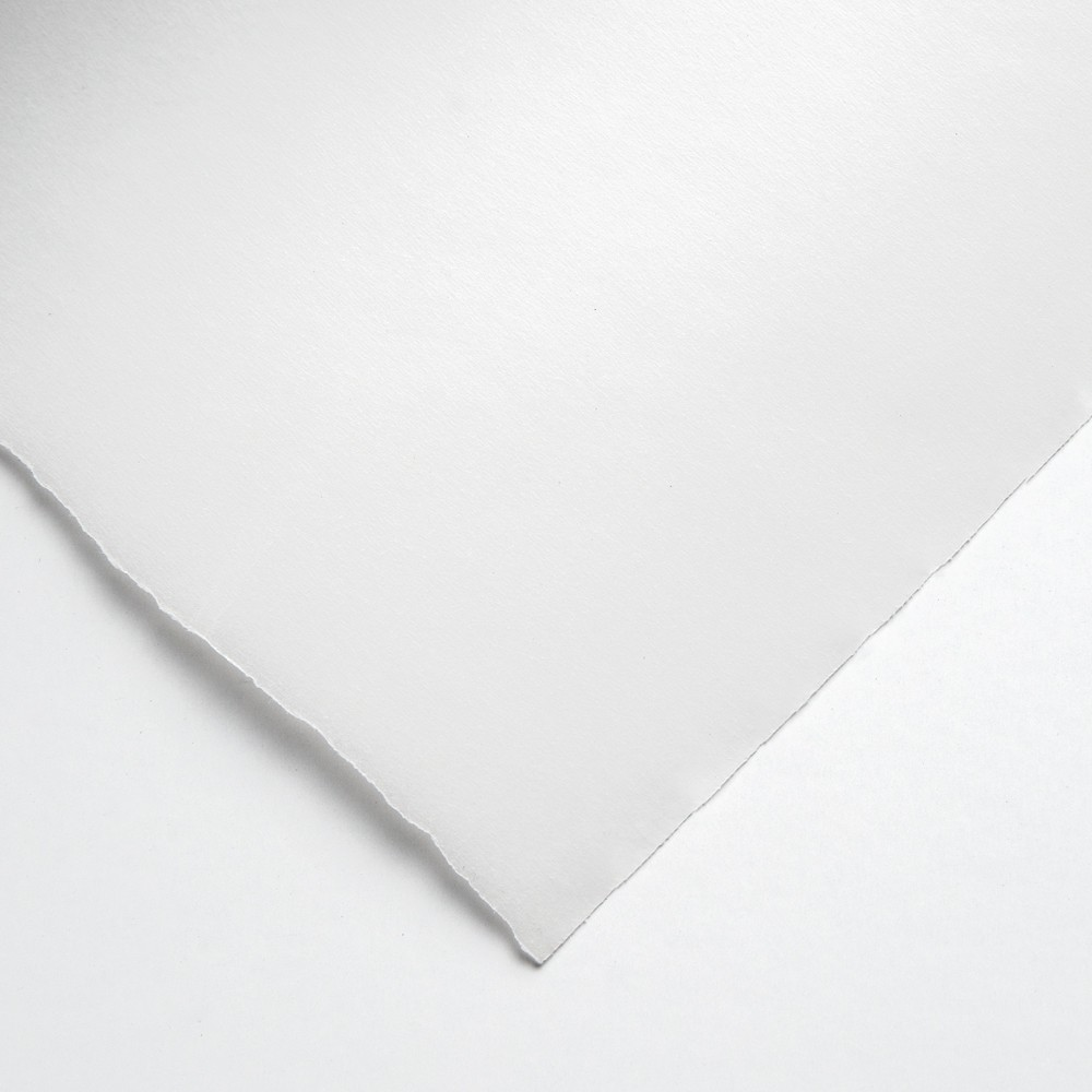 Handover : Tracing Paper : Roll : 90 G/sm : 841mmx25m