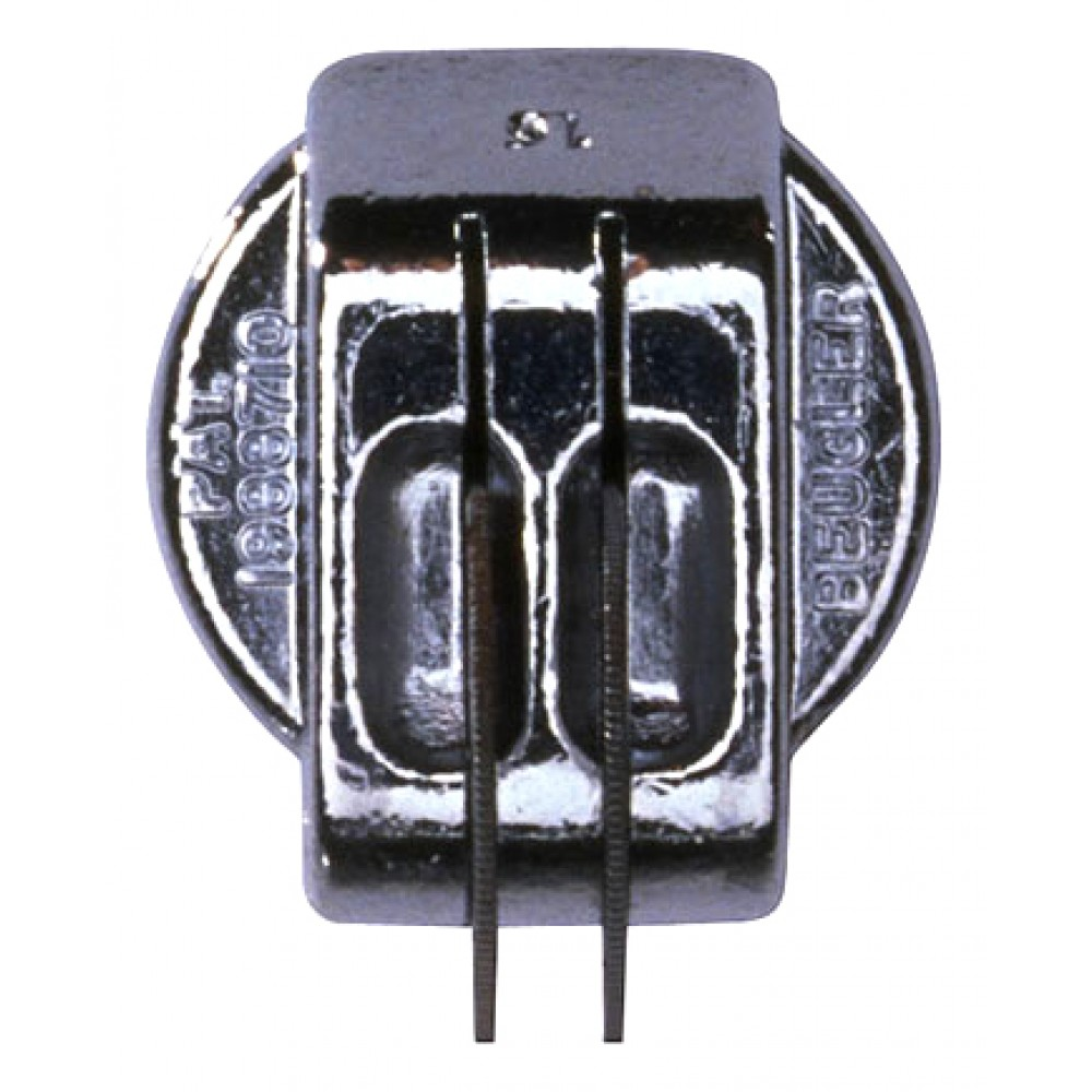 Beugler : Double Wheel Heads 16D : gives two 0.4mm lines
