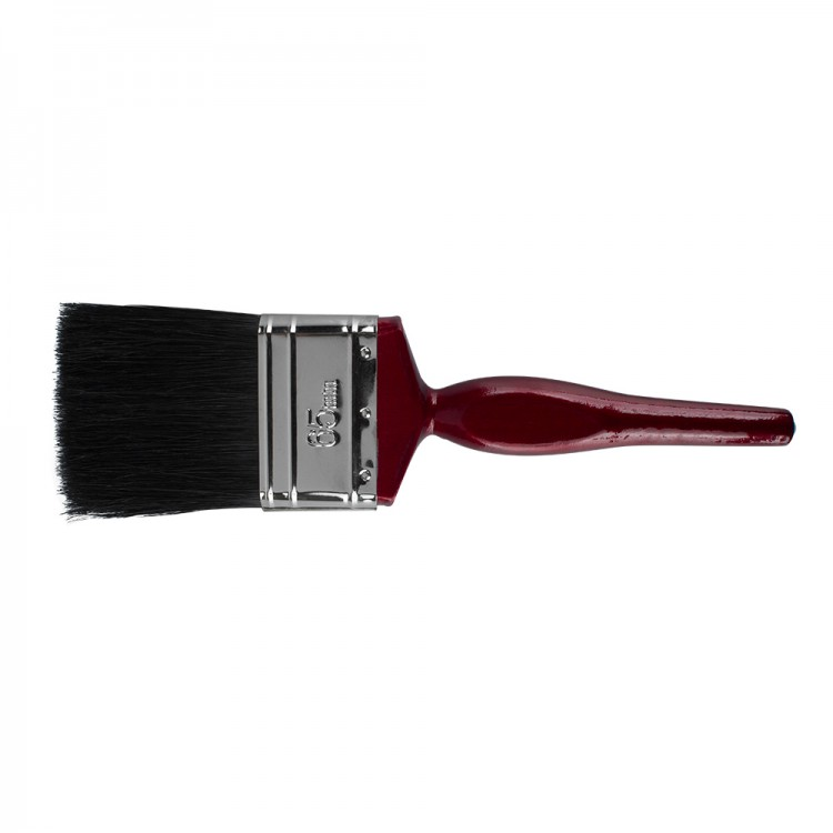 RTF Granville : Series 56 Trade Brush : 2.5 in