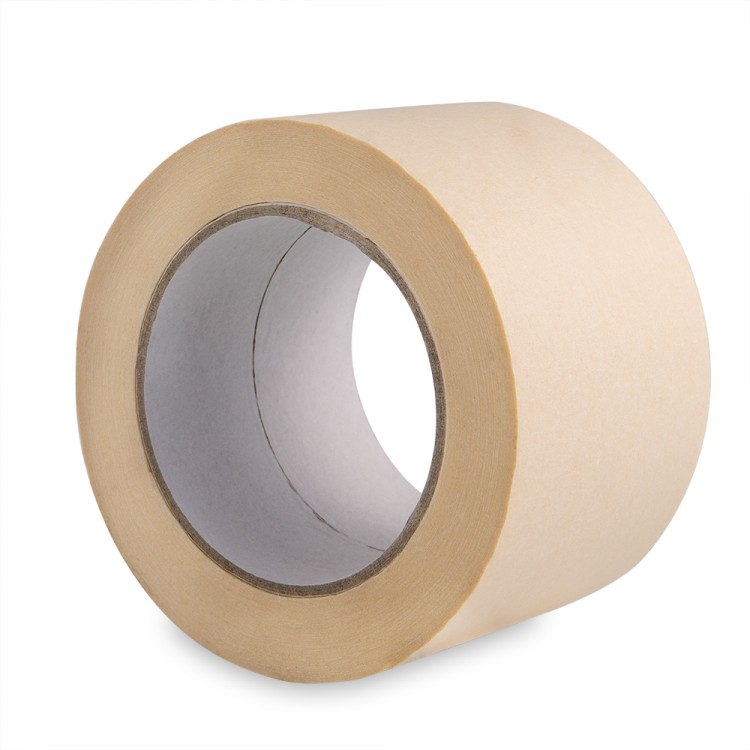 Handover : Professional Masking Tape : 3in x 50m