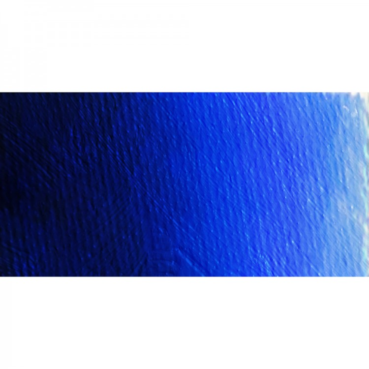 Old Holland : Classic Oil Paint : 60ml : Ultramarine Blue