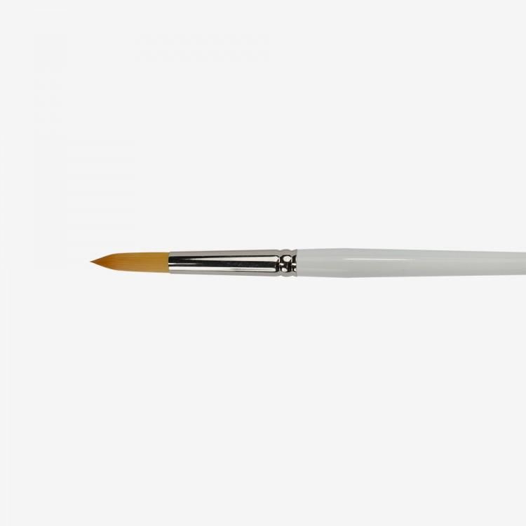 Handover : Toray Pointed Artist Brushes : 222