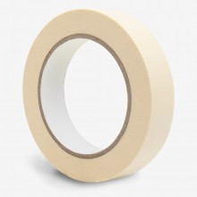 Handover : Professional Masking Tape : 1in x 50m