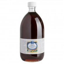 Lefranc and Bourgeois : Ageing Varnish : 1000ml : By Road Parcel Only