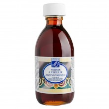 Lefranc and Bourgeois : Ageing Varnish : 250ml : By Road Parcel Only