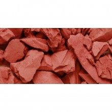 Selhamin : Dry Bole for Decanting 1kg : Red