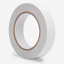 Handover : Double Sided Tape : 1in x 33 m : Pack of 12