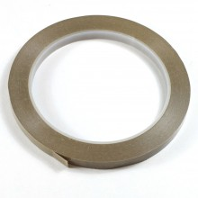 Finesse : Edge Tape : E35 - 1/4 in