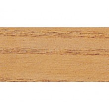 Liberon : Wood Dye 250ml : Light Oak