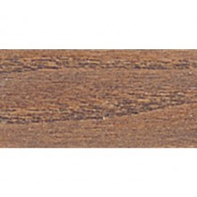 Liberon : Wood Dye 250ml : Walnut