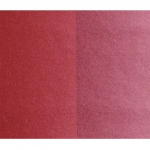 Irodin : Pearlescent Mica Powder : 20g : Red 504