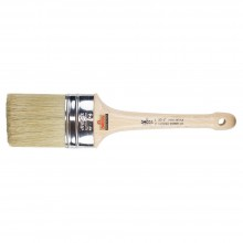 Omega : Brush S.55 size 2 inch