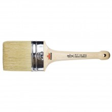 Omega : Brush S.55 size 3 inch
