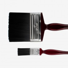 RTF Granville : Series 56 Trade Brush